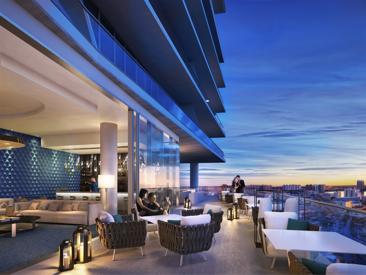 Sky Club Sunset Bar.jpg
