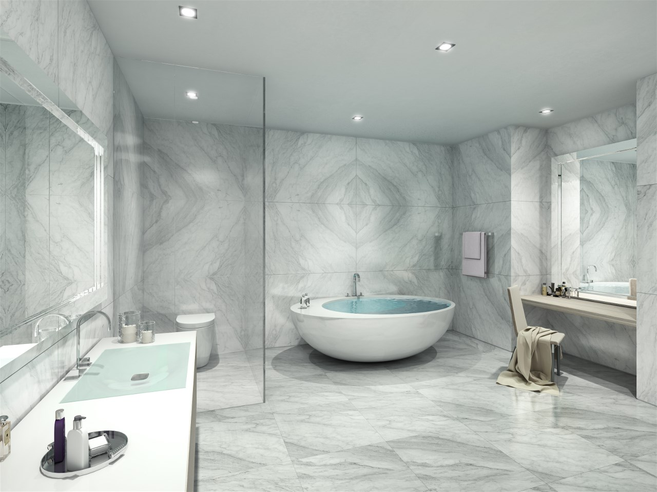 Turnberry-OC-01-UnitD_MasterBathroom-03.jpg