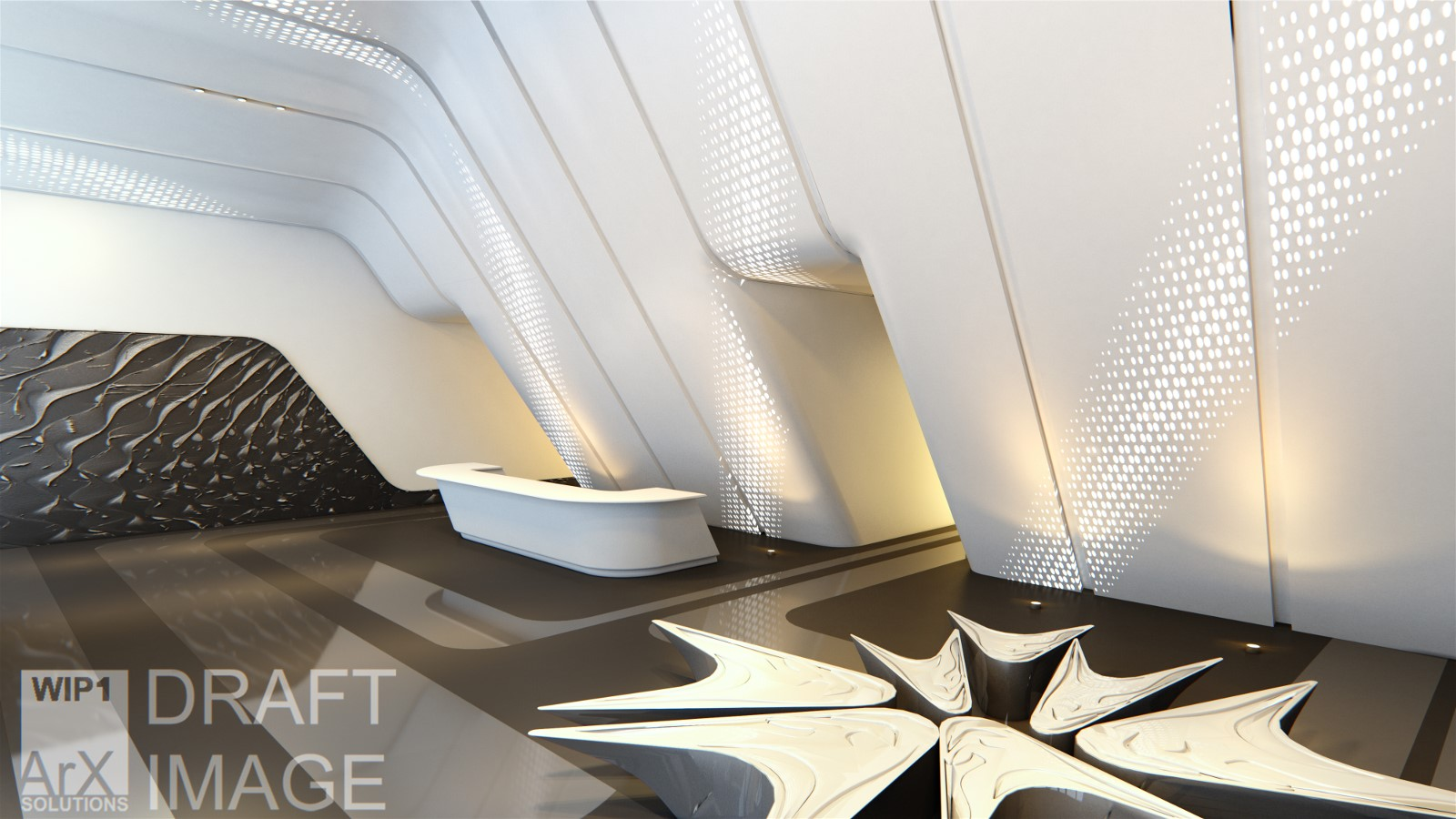 OneSotherby-100Museum-01-Lobby-01.jpg