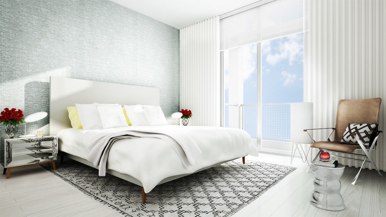 Metropica_Bedroom_Minimal_HR.jpg