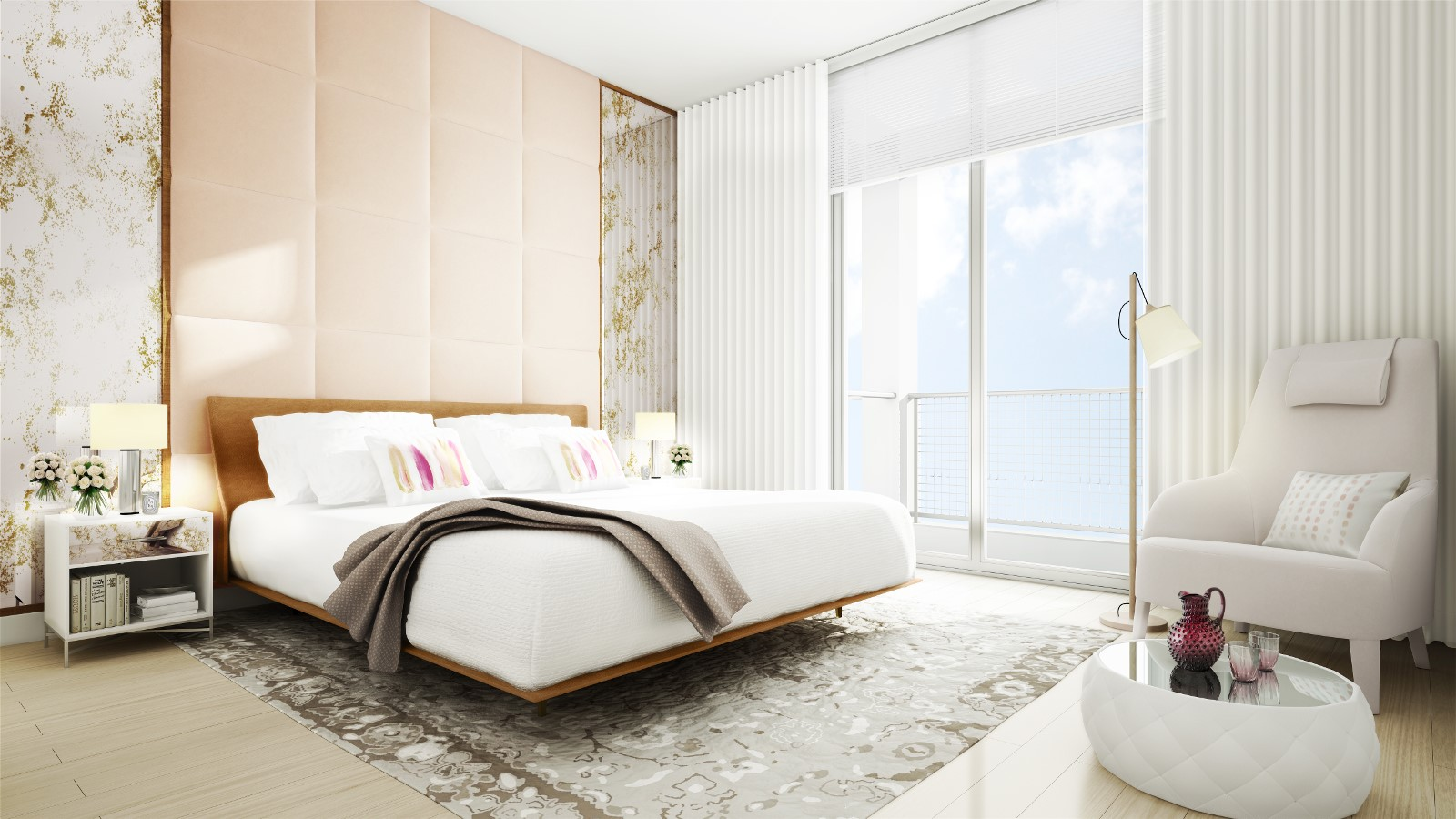Metropica_Bedroom_Nature_HR.jpg