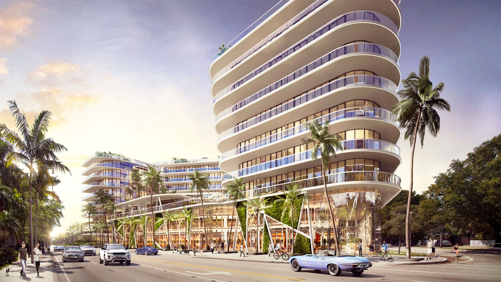 Biscayne Blvd. North View.jpg