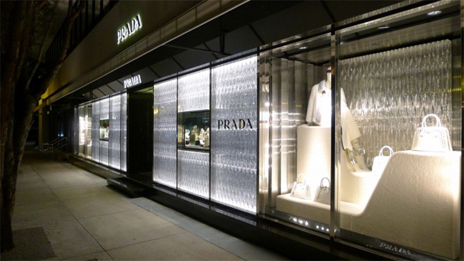 Design District Prada.jpg