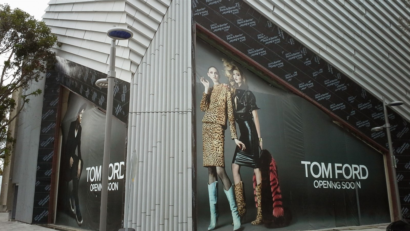 Tom-Ford-MDD.jpg