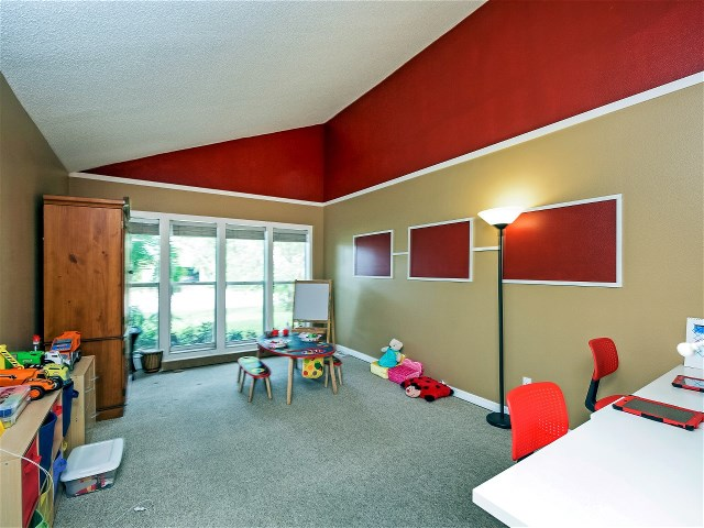 11740_nw_24th_street_MLS_HID1072027_ROOMoffice.jpg