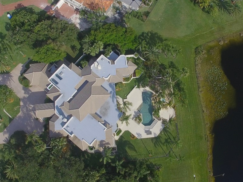 26-2965 Surrey Lane - aerial 9 revised.jpg